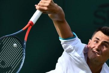 Ponturi Andrey Rublev – Bernard Tomic tennis 30-iulie-2019 ATP Washington