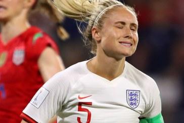 Ponturi Anglia – Suedia fotbal feminin 6-iulie-2019 Cupa Mondială