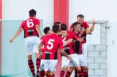 Ponturi Ararat-Armenia – Lincoln Red Imps fotbal 23-iulie-2019 Europa League