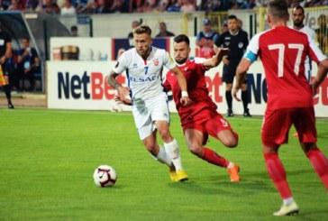 Ponturi Astra – FC Botosani fotbal 13-iulie-2019 Romania Liga 1