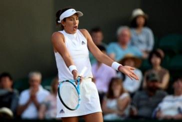 Ponturi Beatriz Haddad Maia-Garbine Muguruza tenis 02-iulie-2019 WTA Wimbledon