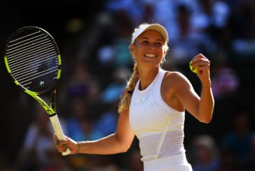 Ponturi Caroline Wozniacki-Veronika Kudermetova tenis 03-iulie-2019 WTA Wimbledon