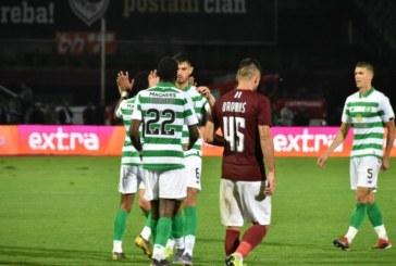 Ponturi Celtic – Sarajevo fotbal 17-iulie-2019 Liga Campionilor