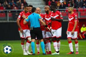 Ponturi Chambly-Valenciennes fotbal 26-iulie-2019 Ligue 2