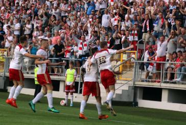 Ponturi Cracovia-LKS Lodz fotbal 27-iulie-2019 Ekstraklasa