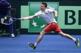 Ponturi Denis Istomin – Marc Andrea Huesler tennis 23-iulie-2019 ATP Gstaad