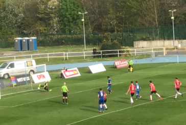 Ponturi Derry City-Waterford fotbal 29-iulie-2019 Premier Division