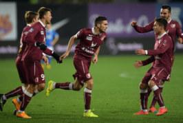 Ponturi Dinamo Moscova-Rubin Kazan fotbal 21-iulie-2019 Premier League