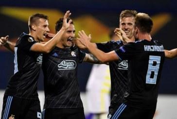 Ponturi Dinamo Zagreb – Saburtalo fotbal 30-iulie-2019 Liga Campionilor