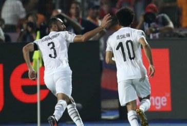 Ponturi Egipt – Africa de Sud fotbal 6-iulie-2019 Cupa Africii