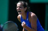 Ponturi Julia Goerges vs Simona Waltert – tenis 16 iulie Lausanne