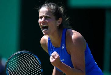 Ponturi Elena Gabriela Ruse – Julia Goerges tennis 02-iulie-2019 WTA Wimbledon