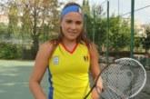 Ponturi Elena Gabriela Ruse – Barbora Krejcikova tenis 16-iulie-2019 WTA Bucharest