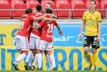 Ponturi Elfsborg – Kalmar fotbal 29-iulie-2019 Suedia Allsvenskan
