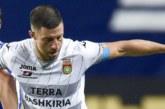 Ponturi FC Ufa vs PFC Krylia Sovetov Samara 27-iulie-2019 Ekstraklasa