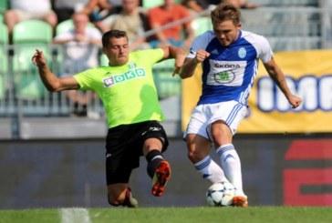 Ponturi FK Mlada Boleslav vs MFK Karvina 14-iulie-2019 1.Liga