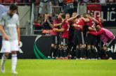 Ponturi FK Radnik Bijeljina vs FC Spartak Trnava 11-iulie-2019 Europa League