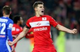 Ponturi FK Rostov-Spartak Moscova fotbal 20-iulie-2019 Premier League