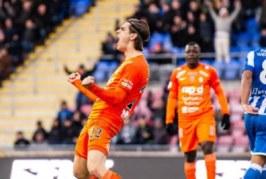 Ponturi Göteborg – Eskilstuna fotbal 21-iulie-2019 Suedia Allsvenskan