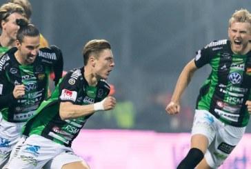 Ponturi GAIS-Norrby fotbal 24-iulie-2019 Superettan