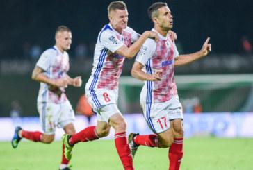 Ponturi Gornik Zabrze vs Zaglebie Lubin 26-iulie-2019 Ekstraklasa