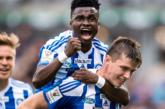 Ponturi HB Torshavn – HJK Helsinki fotbal 16-iulie-2019 Liga Campionilor