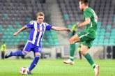 Ponturi HB Torshavn – Linfield fotbal 23-iulie-2019 Europa League