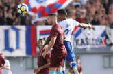 Ponturi Hajduk Split-Gzira fotbal 18-iulie-2019 Liga Europa