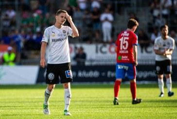 Ponturi Helsingborg – Orebro fotbal 29-iulie-2019 Suedia Allsvenskan