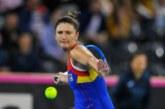 Ponturi Irina-Camelia Begu – Jasmine Paolini  tenis 24-iulie-2019 WTA Palermo