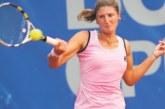 Ponturi Irina-Camelia Begu – Laura Siegemund tenis 19-iulie-2019 WTA Bucharest