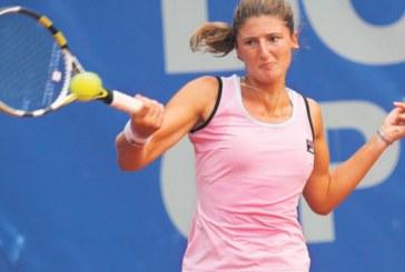 Ponturi Irina Begu vs Tereza Mrdeza – tenis 1 august Karlsruhe