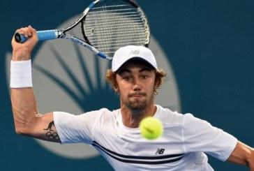 Ponturi Jack Sock – Jordan Thompson tennis 30-iulie-2019 ATP Washington
