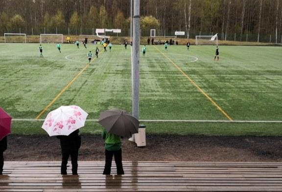 Ponturi KTP-MyPa fotbal 22-iulie-2019 Ykkonen