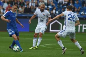Ponturi Zlin-Ostrava fotbal 30-mai-2020 1. Liga