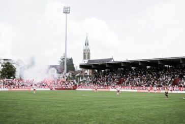Ponturi Lausanne Ouchy-Winterthur fotbal 30-iulie-2019 Challenge League