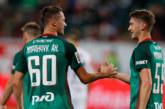 Ponturi Lokomotiv Moscova-FC Tambov fotbal 21-iulie-2019 Premier League