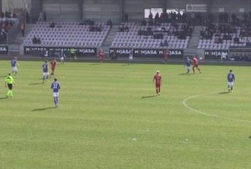Ponturi Lyngby-Sonderjyske fotbal 26-iulie-2019 Superliga