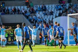 Ponturi Malmo – Sirius fotbal 21-iulie-2019 Suedia Allsvenskan