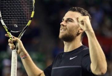 Ponturi Marin Cilic – Adrian Mannarino tennis 02-iulie-2019 ATP Wimbledon