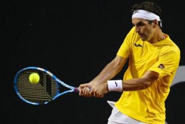 Ponturi Marton Fucsovics – Albert Ramos-Vinolas tennis 30-iulie-2019 ATP Kitzbuhel