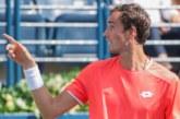 Ponturi Daniil Medvedev vs Vasek Pospisil – tenis 10 octombrie Shanghai