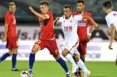 Ponturi Milsami Orhei – FCSB fotbal 18-iulie-2019 Europa League