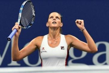 Ponturi Monica Puig-Karolina Pliskova tenis 03-iulie-2019 WTA Wimbledon