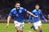 Ponturi Montrose-St. Johnstone fotbal 16-iulie-2019 Cupa Ligii Scotiei