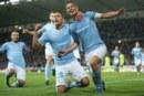 Ponturi Malmo-Lugano fotbal 24-octombrie-2019 Europa League