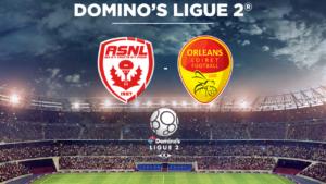 Ponturi Nancy - Orleans fotbal 26-iulie-2019 Franta Ligue 2