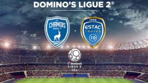 Ponturi Niort - Troyes fotbal 26-iulie-2019 Franta Ligue 2