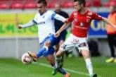 Ponturi Norrkoping – Östersunds fotbal 21-iulie-2019 Suedia Allsvenskan
