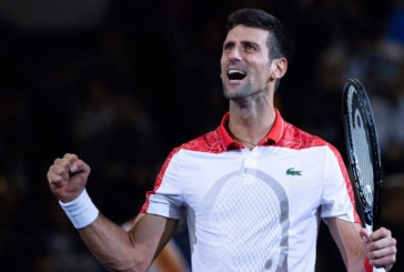 Ponturi Novak Djokovic vs Denis Shapovalov – tenis 9 octombrie Shanghai